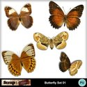 Butterfly_set01_small