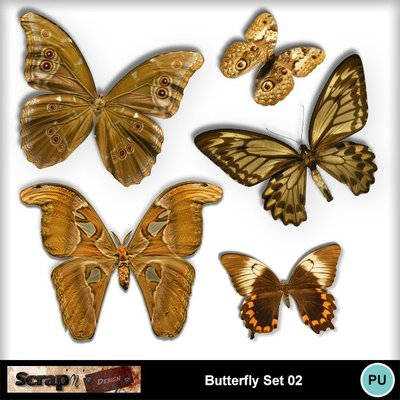 Butterfly_set02