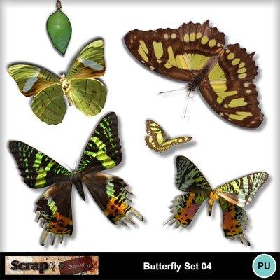 Butterfly_set04