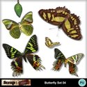 Butterfly_set04_small