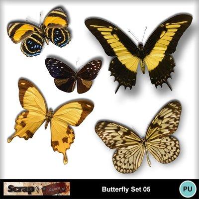 Butterfly_set05