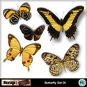 Butterfly_set05_small