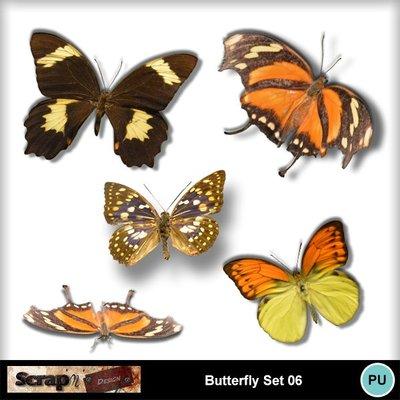 Butterfly_set06