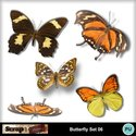 Butterfly_set06_small