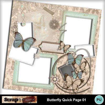 Butterfly_qp01