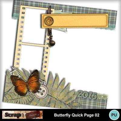Butterfly_qp02