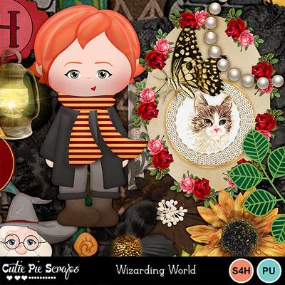 Cpswizarding_world_3