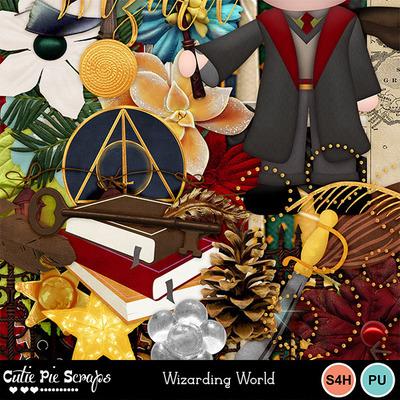 Cpswizarding_world_5