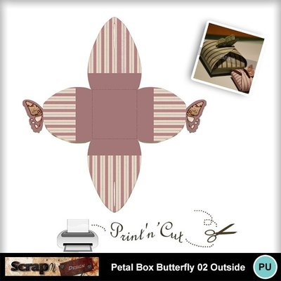Butterfly_petalbox02_out