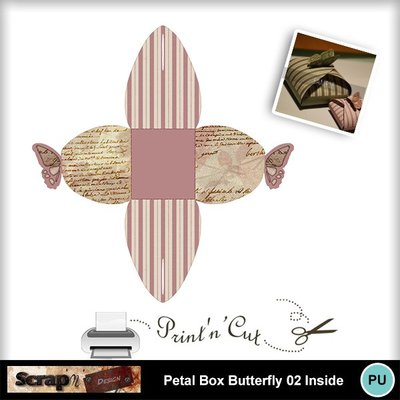 Butterfly_petalbox02_in