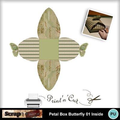 Butterfly_petalbox01_in
