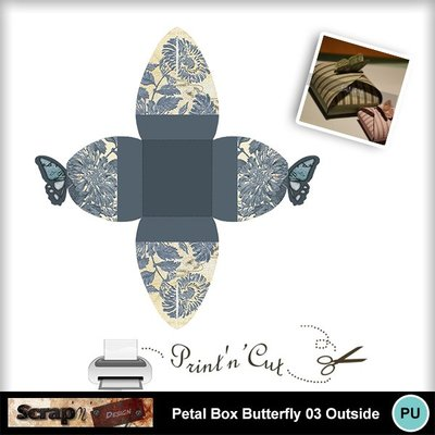 Butterfly_petalbox03_out
