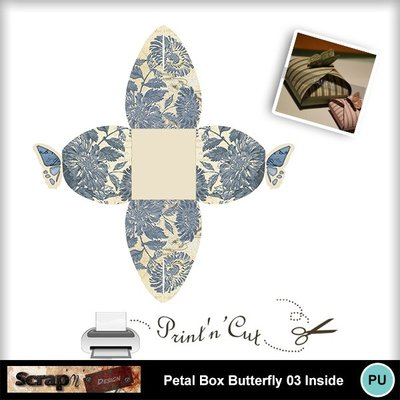 Butterfly_petalbox03_in