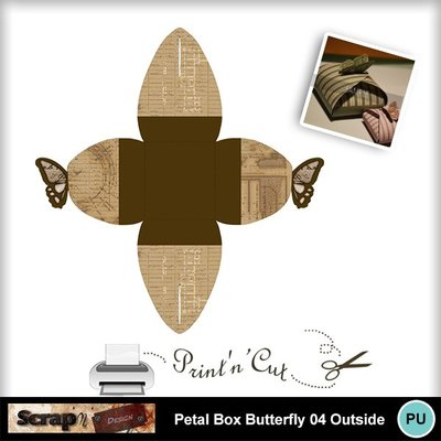 Butterfly_petalbox04_out