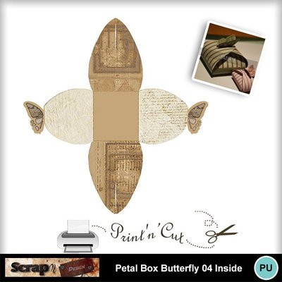 Butterfly_petalbox04_in