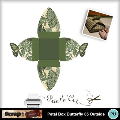Butterfly_petalbox05_out