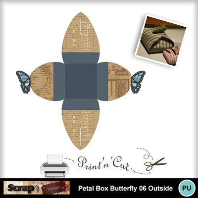 Butterfly_petalbox06_out
