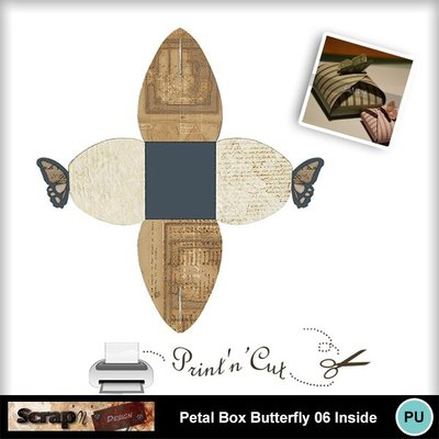 Butterfly_petalbox06_in