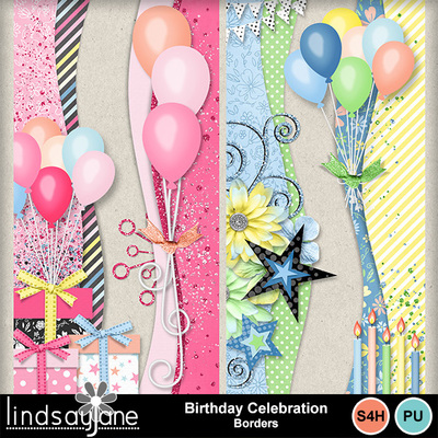 Birthdaycelebration_borders1