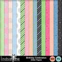 Birthdaycelebration_glitterpprs1_small