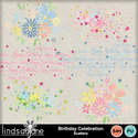 Birthdaycelebration_scatterz1_small