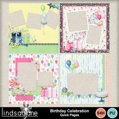 Birthdaycelebration_qp1