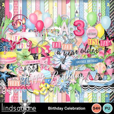 Birthdaycelebration_1