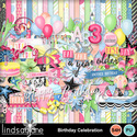 Birthdaycelebration_1_small