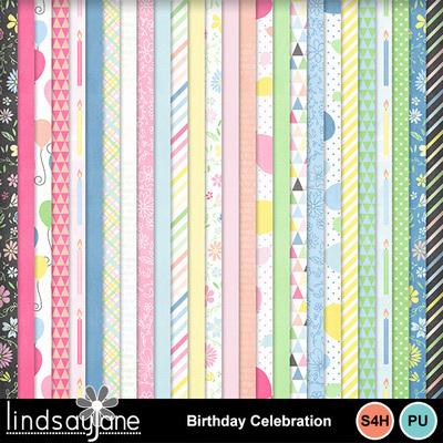 Birthdaycelebration_2