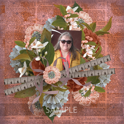 Scrapbookcrazy-creations-by-robyn-antique-love-robyn-04