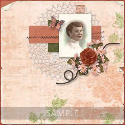 Scrapbookcrazy-creations-by-robyn-antique-love-carol-01