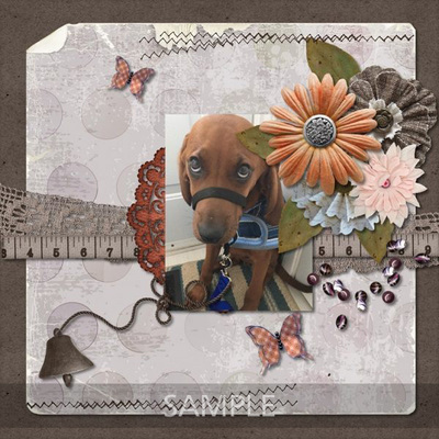 Scrapbookcrazy-creations-by-robyn-antique-love-maureen-02