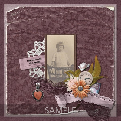 Scrapbookcrazy-creations-by-robyn-antique-love-maureen-01