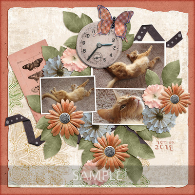 Scrapbookcrazy-creations-by-robyn-antique-love-01