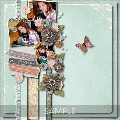 Scrapbookcrazy-creations-by-robyn-antique-love-laureen-01