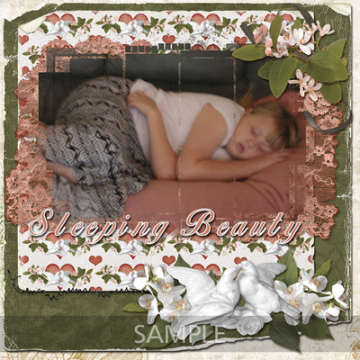 Scrapbookcrazy-creations-by-robyn-antique-love-02