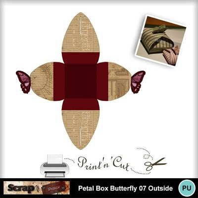 Butterfly_petalbox07_out