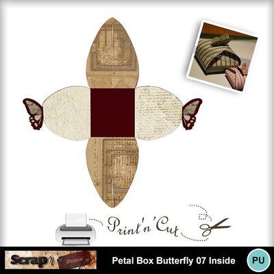 Butterfly_petalbox07_in
