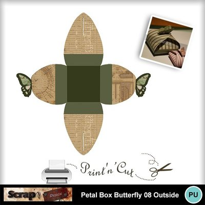 Butterfly_petalbox08_out