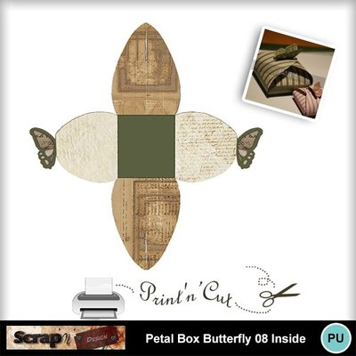Butterfly_petalbox08_in