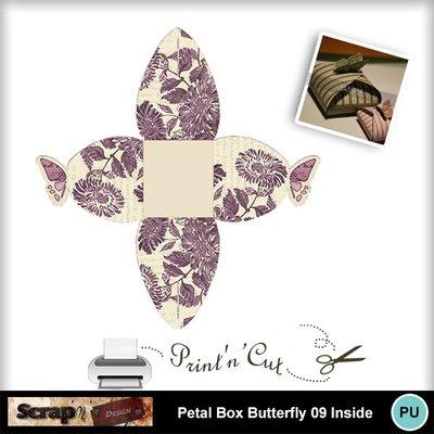 Butterfly_petalbox09_in