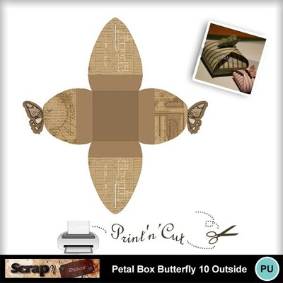 Butterfly_petalbox10_out