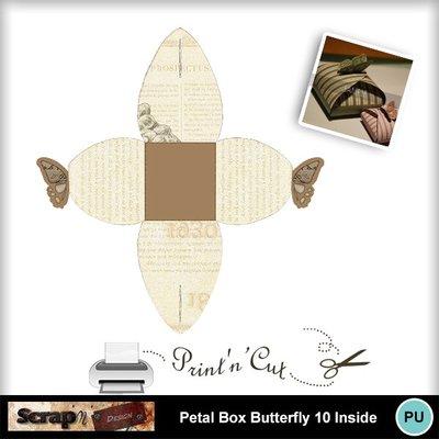 Butterfly_petalbox10_in