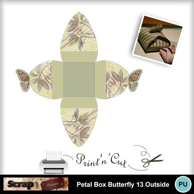 Butterfly_petalbox13_out
