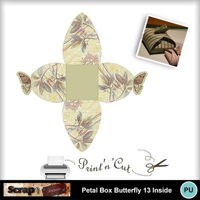 Butterfly_petalbox13_in