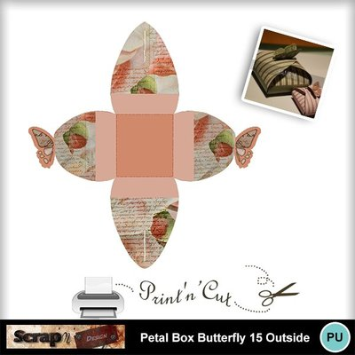 Butterfly_petalbox15_out