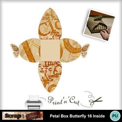 Butterfly_petalbox16_in