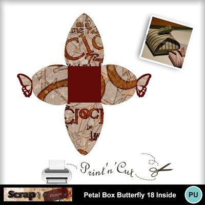 Butterfly_petalbox18_in