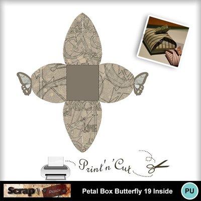 Butterfly_petalbox19_in