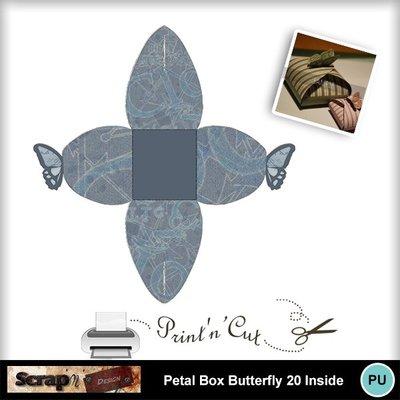 Butterfly_petalbox20_in